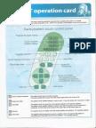 manual CT scan.pdf