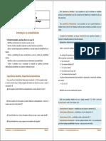 probabilidades_fichadeapoio
