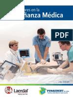 folletolaerdal.pdf