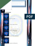Informe 1 - Instrumentación.docx