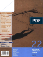 DOCENOTAS_2000_22