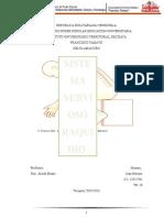 REPUBLICA BOLIVARIANA VENEZUELA RAQUIDEO.docx