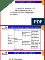 PDF AULA 13