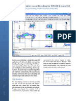 Reinforcement Detailing Brochure
