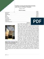 harper lauren mjss report 2014