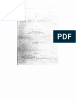 Jean-Martin Charcot = La foi qui guérit