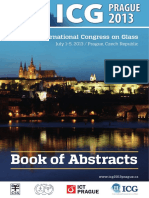 Icg2013 Bookofabstracts Www