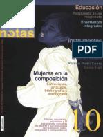 DOCENOTAS_1998_10