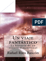 Un Viaje Fantastico - Rafael Rios