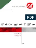 Produktbroschüre_GB9_0415_web