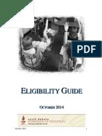 eligibilityinsdguide2014