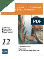 CURSO_INSTALADOR_ELECTRICISTA_CEAC_12.pdf