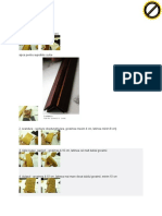materiale de constructii seminar.pdf