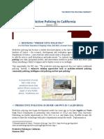Predictive_Policing_in_California_Elected_Officials_2015_Summer.docx