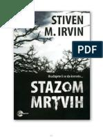 Stephen M. Irwin - Stazom mrtvih.pdf