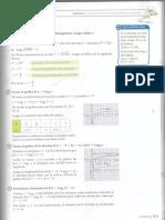 Funciones Exponencial y Logaritmica0002