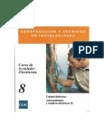 CURSO_INSTALADOR_ELECTRICISTA_CEAC_8.pdf