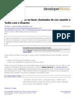 Mo Twilio Sms App PDF