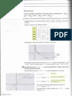 Funciones Exponencial y Logaritmica0003