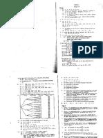 Probability  Manual _ Part I