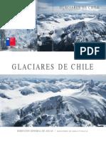 Glaciares de Chile