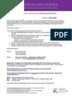 15-16nswpc2 albury registration flyer