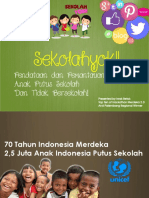 spesifikasi dan dokumentasi prose sekolahyok!!.pdf