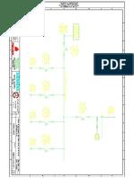 Vms_pemex Td-01 Diagrama Unifilar