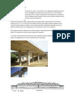 Tipologia de Puentes