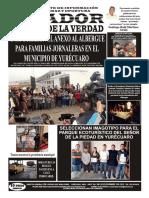10 DE DICIEMBRE DEL 2015.pdf