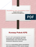 Power Point KPS