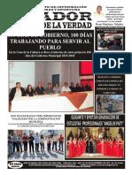 29 DE DICIEMBRE DEL 2015.pdf