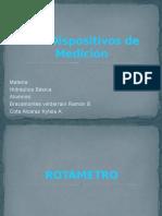 Expo Dispositivos de Medicion.pptx