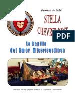 Stella Es 2016 02