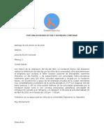 Dia Del Niño Comuna 6 Fundacion Kaizen