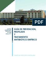 guia-prevencion-profilaxis-y-tratamiento-antibiotico-empirico-2011.pdf