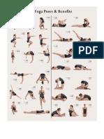 199895917-Yoga-Poses