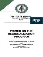RP_IRR_Brochure_(2014-2015).pdf