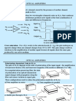 Optical Amplifier2.Ppt