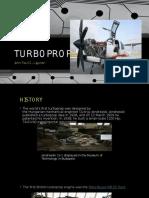 Turboprop