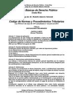codigo-tributario-2015-rsv (1)