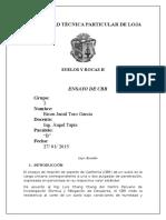Informe-CBR.docx