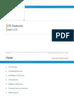 Atoll_3.3.0_LTE