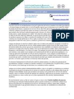17081504 Espectrom de masa en alimentos.pdf