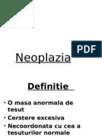 Neoplazia1