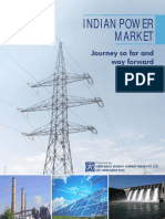 14 01 2015IEX India IPM Report