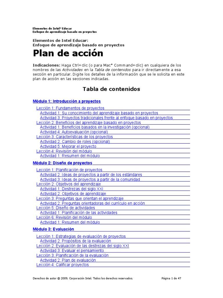 Plan Accion EAP.doc