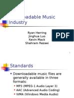 e-slides