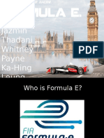 formulae presentation version 6