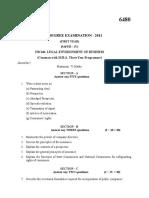 Law Dec 2011